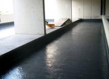 Membrane liquide Super Elastic caoutchouc renforcé 18 kg seau