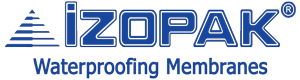 İzopak Isolation Membranes – Manufacturer