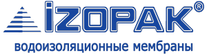 Изопарк битуминозные водоизоляционные мембраны — продюсер