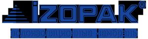 Изопарк битуминозные водоизоляционные мембраны – продюсер